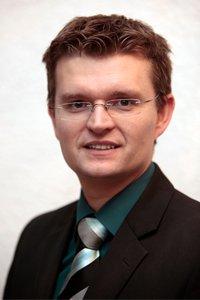 Jens Klingler