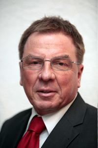 Karl_Heinz_Horstfeld
